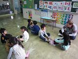 English Activity2