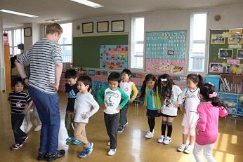 English lesson☆
