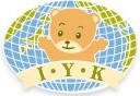 YAMANOTE KINDERGARTEN 学校法人山の手学園 インターナショナル山の手幼稚園