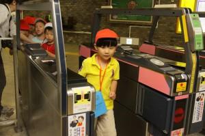 10.Subway-2