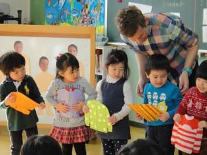 5.English Open Class-2