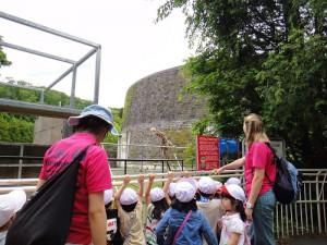 7.Maruyama Zoo Trip